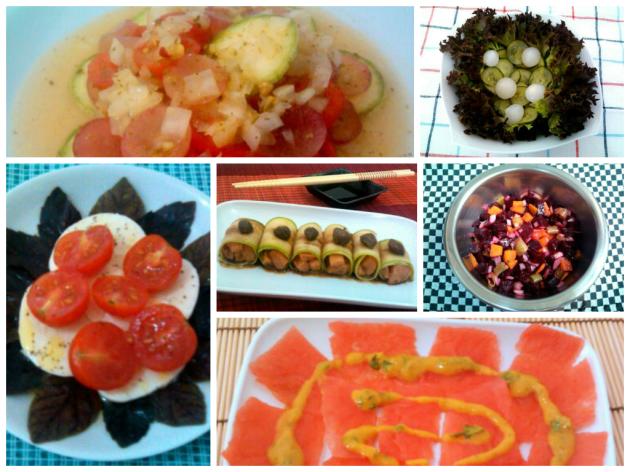 SaladasLight