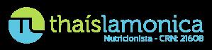Logo-Thaís-Lamonica-Nutricionista