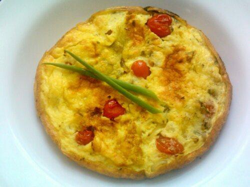 FritattaAItaliana_cozinhandopara2ou1