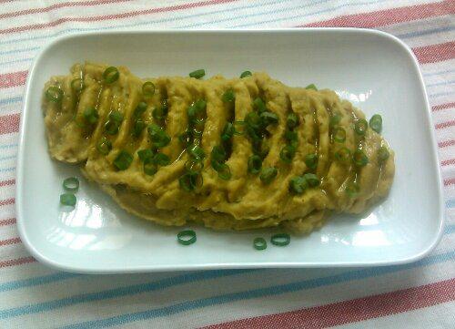 PureDeErvilhas_cozinhandopara2ou1