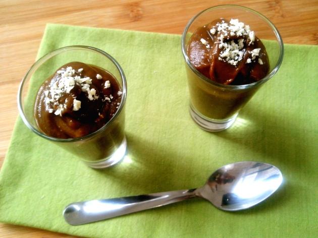 SobremesaDeliciosaComChocolate_Cozinhandopara2ou1
