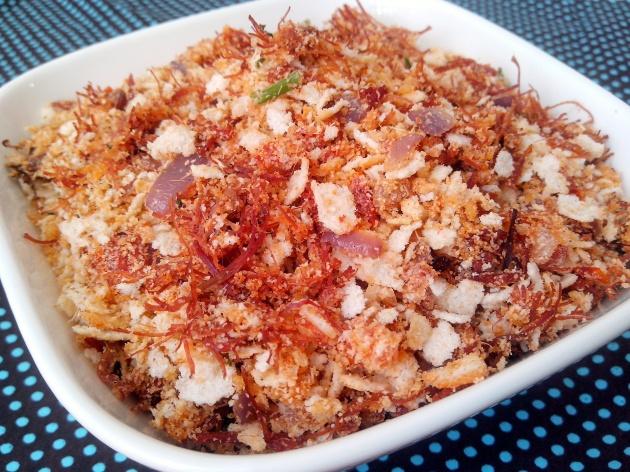 FarofaDeCarneSeca_cozinhandopara2ou1