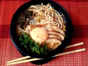 TsukimiUdon_CozinhandoPara2ou1
