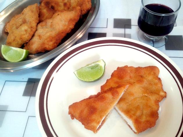 comofazermilanesa_cozinhandopara2ou1