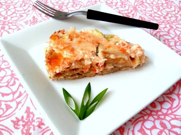 TortaDeMacarraoComSalmaoEAlhoPoro_CozinhandoPara2ou1