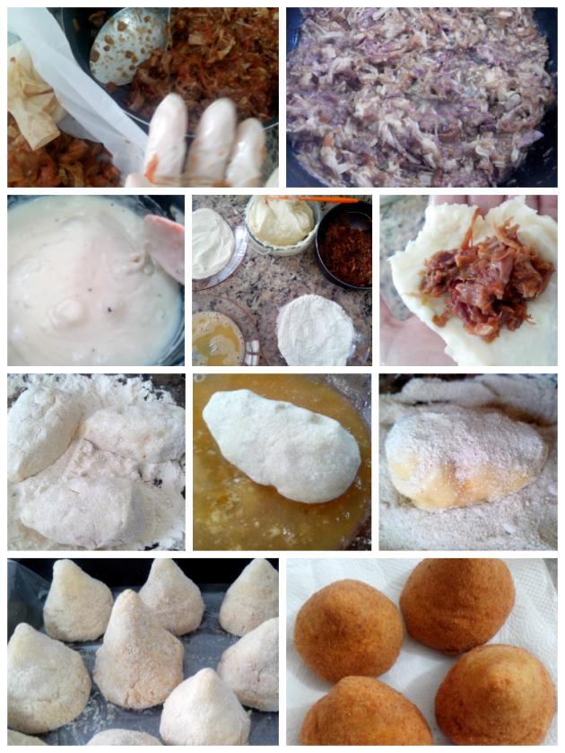 wpid-comofazercoxinhadecostela_cozinhandopara2ou1.png