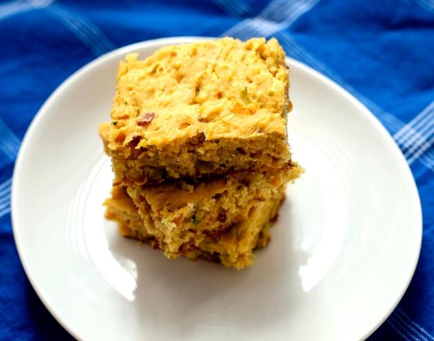 TortaDeMilhoEBacon_CozinhandoPara2ou1
