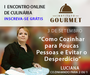 banner_luciana