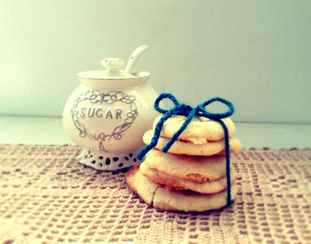 LemonSugarCookies_CozinhandoPara2ou1