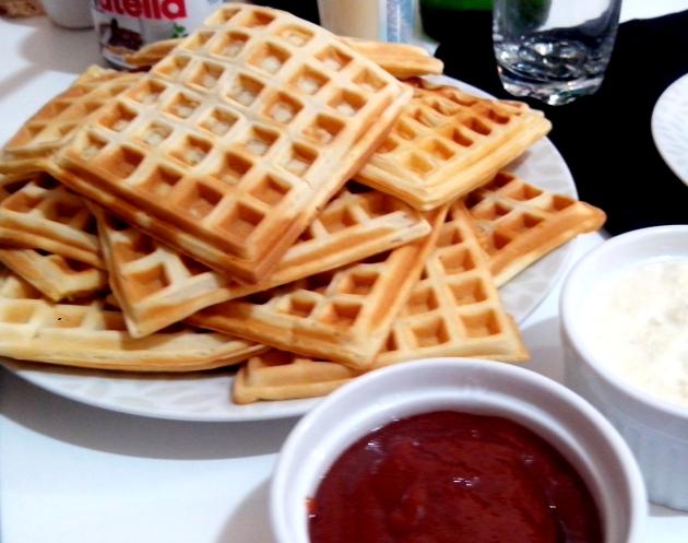 WafflesDocesESalgados_CozinhandoPara2ou1