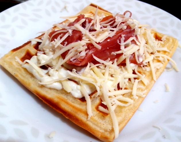 WafflesSalgados_CozinhandoPara2ou1